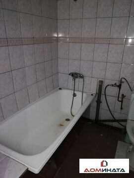 Продажа комнаты, м. Купчино, Саперная ул. - Фото 5