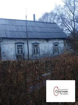 Объявление №51277076: Продажа участка. Липецк