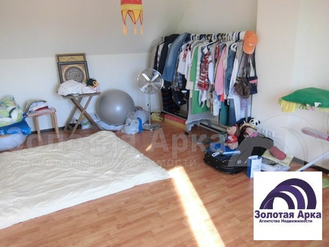 Продажа дома, Северская, Северский район, Ул Запорожская улица - Фото 5