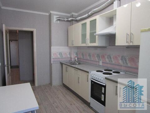 Аренда квартиры, Екатеринбург, Ул. Барвинка - Фото 2