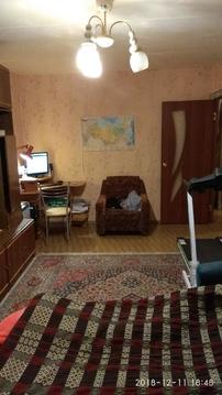 Продается 3 к.кв, Гатчина, ул. Зверевой дом 7 - Фото 5