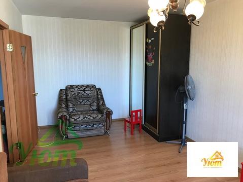Аренда квартиры, Жуковский, Королева ул. 12 - Фото 3