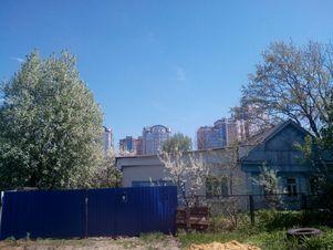 Продажа дома, Саранск, Ул. Кузнецкая - Фото 1