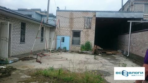 Продажа дома, Черкесск, Ул. Щорса - Фото 3
