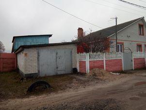 Продажа дома, Сельцо, Ворошилова пер. - Фото 2