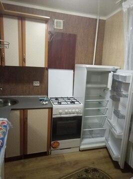 Продам однокомнатную квартиру ул. Менделеева - Фото 4