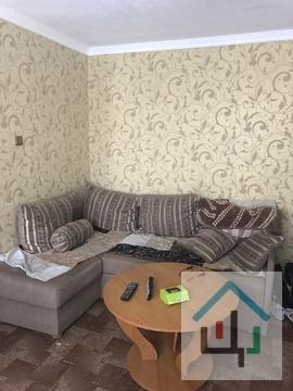 3-х комнатная квартира в городе Конаково - Фото 2