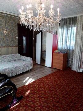 Продажа дома, Подольск, Ул. Машиностроителей - Фото 3
