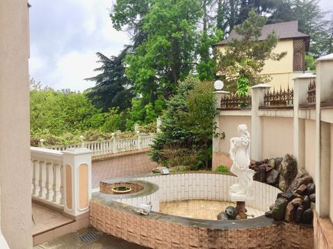 Продается дом, г. Сочи, Курортный - Фото 4