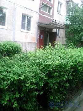 Продажа квартиры, Приозерск, Приозерский район, Ул. Маяковского - Фото 2
