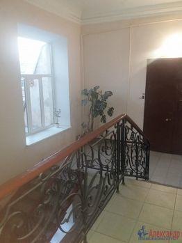 Продажа квартиры, м. Балтийская, Набережная Канала Грибоедова - Фото 2