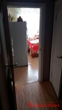 Продажа квартиры, Хабаровск, Засыпной пер. - Фото 5