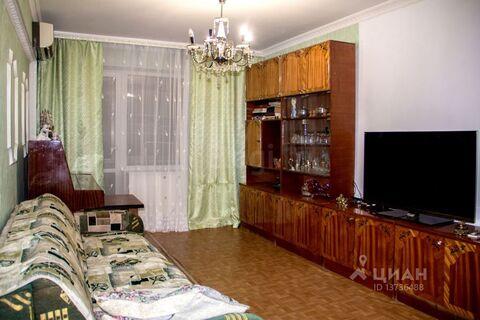 Продажа квартиры, Благовещенск, Ул. Кантемирова - Фото 1