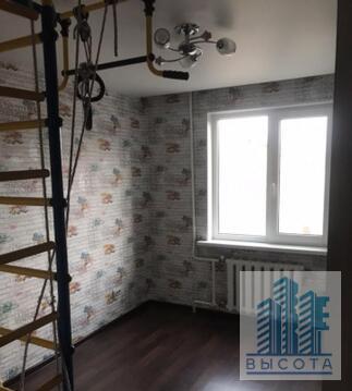 Аренда квартиры, Екатеринбург, Волчанский пер. - Фото 3