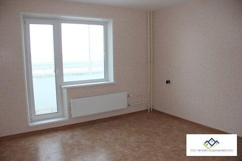 Продам 4-х комнатную квартиру Александра Шмакова 38, 1э127кв.м - Фото 3