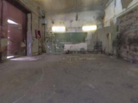 Сдам складское помещение 451 кв.м, м. Бухарестская - Фото 5