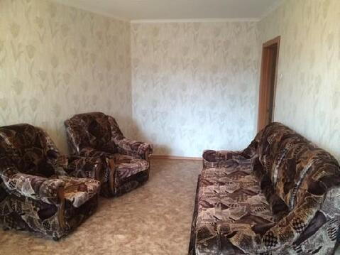 Продажа квартиры, Тольятти, Ул. Механизаторов - Фото 3