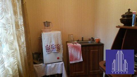 Кп-407 Продается 2-х комнатная квартира в Менделеево - Фото 4