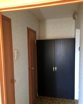 1-к квартира, 43 м, 10/10 эт. Братьев Кашириных, 87а - Фото 2