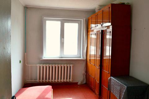 Продаю квартиру по ул. Космонавтов, 14 - Фото 1