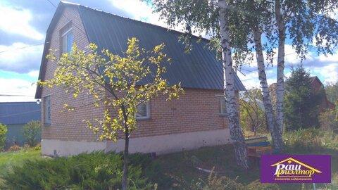 Продажа дома, Орехово-Зуево, Орехово-Зуевский район СНТ Иволга - Фото 4