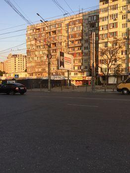 Продажа участка, Махачкала, Ул. Атаева - Фото 2