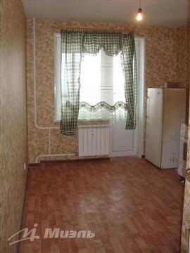 Продажа квартиры, м. Речной вокзал, Ленинградское ш. - Фото 1
