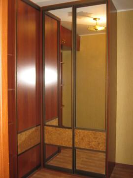 Сдам 2х комнатную квартиру ул Иркутский тракт 175а, - Фото 2