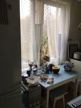 2-к квартира Курилово - Фото 3