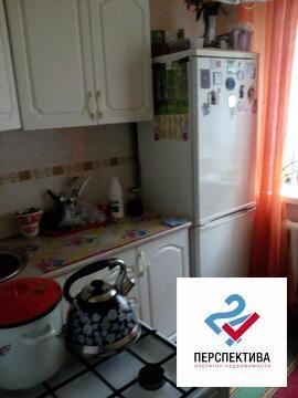 Продажа квартиры, 1 Микрорайон, Егорьевск - Фото 5