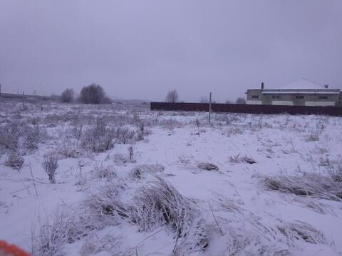 Продажа участка, Воронеж, Заливной переулок - Фото 2