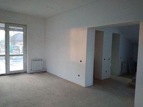 Продажа дома, Краснодар, Им Ленина улица - Фото 4