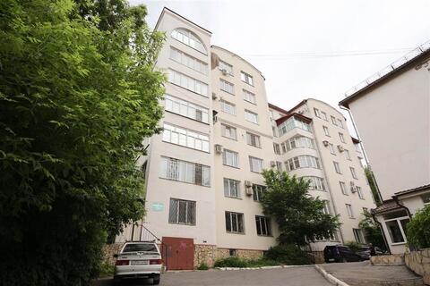Улица Нижняя Логовая 9; 3-комнатная квартира стоимостью 55000р. в . - Фото 2