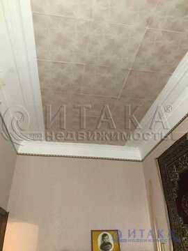 Продажа комнаты, м. Сенная площадь, Спасский пер. - Фото 3