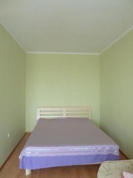1 комнатная кв-ра с нишей г.Ильичевск, на первой линии домов до моря - Фото 3