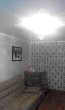 Аренда квартиры, Чита, Ул. Новобульварная - Фото 4