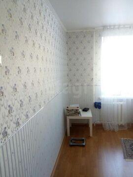 Продам 3-комн. кв. 57 кв.м. Боровский п, Мира - Фото 4