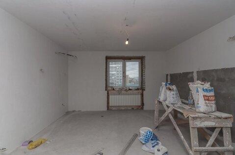Продажа квартиры, Уфа, Крупская - Фото 3