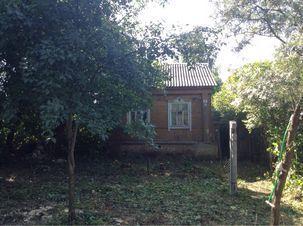 Продажа дома, Кашира, Каширский район, Ул. Ямская Слобода - Фото 1