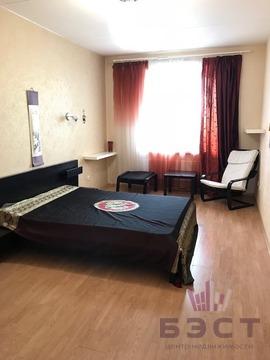 Квартира, ул. Щербакова, д.37 - Фото 5