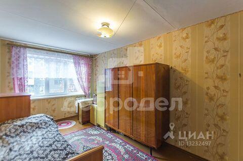 Продажа квартиры, Первоуральск, Ильича пр-кт. - Фото 1