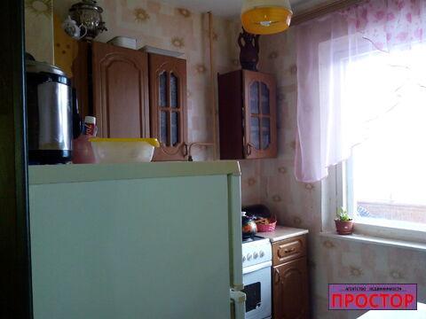 1-комнатная квартира, р-он Лесозавод - Фото 5