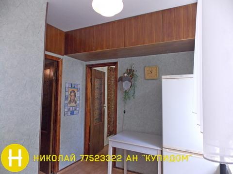 2 комнатная квартира на Балке ул. Комсомольская 2/3 - Фото 4