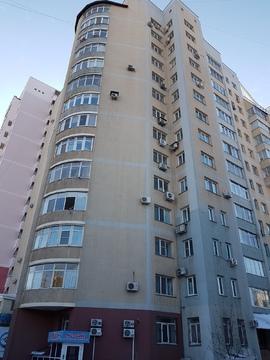 2к.квартира Тургенева пер, 7 - Фото 1