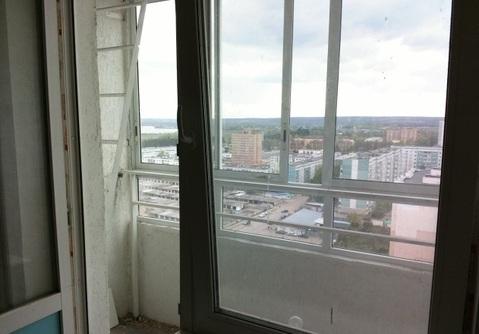 Аренда квартиры, Уфа, Ул. Летчиков - Фото 5