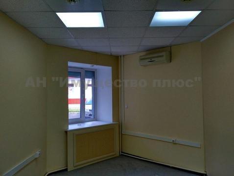 Сдается офисное помещение, 90 кв.м, - Фото 5
