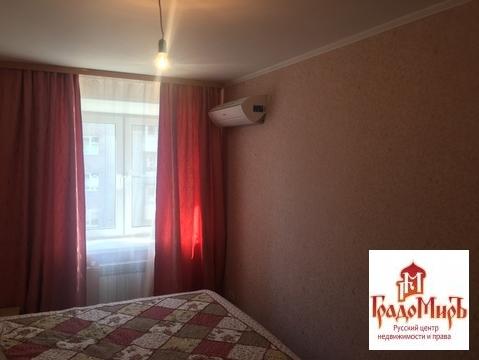 Продается квартира, Пересвет г, 45м2 - Фото 2