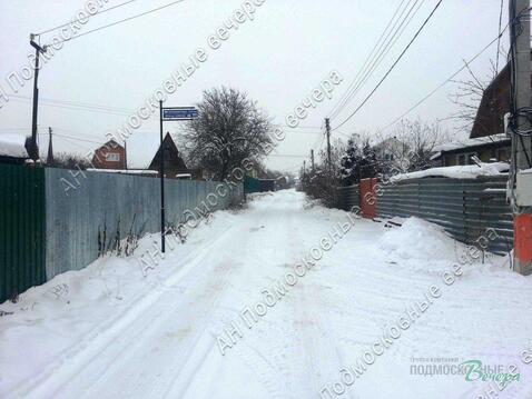 Варшавское ш. 15 км от МКАД, Остафьево, Участок 8.5 сот. - Фото 5