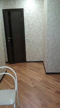 Сдается 2-ком. кв. г. .Балашиха, ЖК Алексеевская Роща - Фото 4