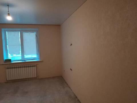 Продажа квартиры, Самара, Виталия Жалнина 17 - Фото 2
